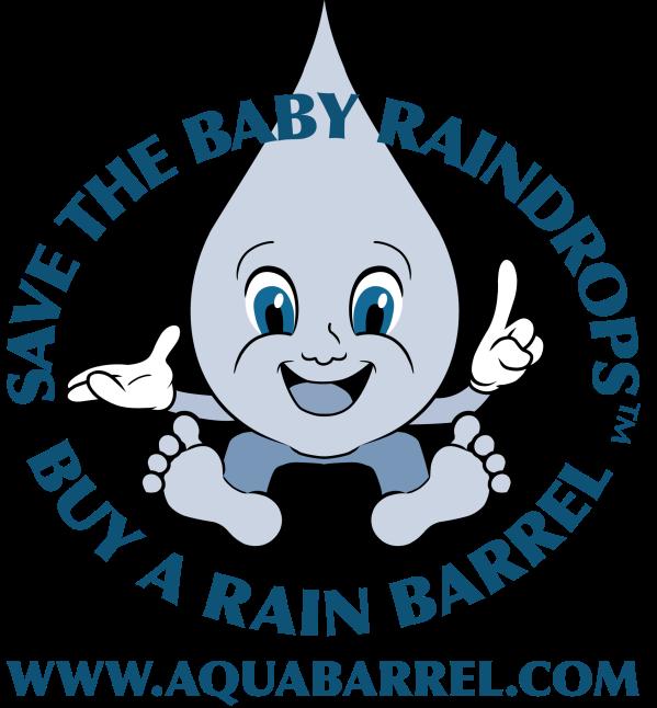 baby_raindrop_hi_res1