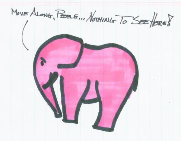 pink-effalunt